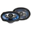 Автомобильные колонки SoundMax SM-CSC694, купить за 2 145руб.