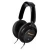 Panasonic RP-HTF295 E-K, купить за 1 775руб.