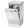 Посудомоечная машина Siemens SR25E230RU, купить за 29 280руб.