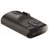 радар-детектор Prology iScan-3000