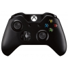 ������� Microsoft Xbox One Wireless Controller (EX6-00007), ������, ������ �� 4 370 ���.