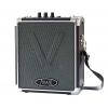 Портативная акустика MAX Q70 (портативная аудиосистема), купить за 5 385руб.