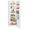 Холодильник Liebherr K 4220-22, купить за 43 400руб.