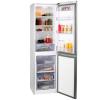 Холодильник Beko CSMV535021S, купить за 27 635руб.