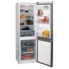 Холодильник Beko CSMV528021S, купить за 23 940руб.