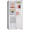 холодильник Shivaki SHRF-170DW