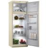 Холодильник Pozis МИР 244-1 Beige, купить за 16 150руб.