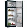 Холодильник Pozis МИР 244-1 Graphite, купить за 15 210руб.