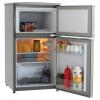 Холодильник Shivaki SHRF-91DS, купить за 10 440руб.