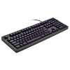 ���������� TESORO Excalibur (Cherry MX Blue) Black USB, ������ �� 11 120 ���.