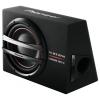 Автомобильные колонки Pioneer TS-WX305B (сабвуфер), купить за 10 970руб.
