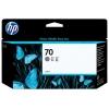 Картридж для принтера HP №70 C9450A, серый, купить за 8955руб.