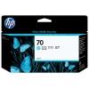 Картридж для принтера HP №70  C9390A, светло-голубой, купить за 8555руб.