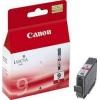 Картридж Canon PGI-9R (1040B001),  красный, купить за 1 225руб.