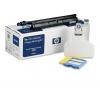 Картридж HP C8554A Image Cleaning Kit оригинальный, купить за 6300руб.