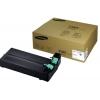 Картридж для принтера Samsung MLT-D358S, черный, купить за 5145руб.