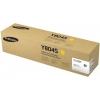 Картридж для принтера Samsung CLT-Y804S, желтый, купить за 9180руб.