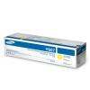 Картридж для принтера Samsung CLT-Y607S, желтый, купить за 6290руб.