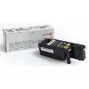 Картридж для принтера Xerox 106R02762, желтый, купить за 3865руб.