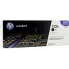 Картридж для принтера HP Q3960A оригинальный, черный, купить за 8140руб.