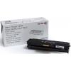 Xerox 106R02773, черный, купить за 3 005руб.