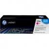 Картридж для принтера HP CB543A,  Пурпурный, купить за 6165руб.