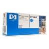Картридж для принтера HP Q7581A, голубой, купить за 18 275руб.