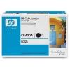 Картридж для принтера HP CB400A черный, купить за 19 775руб.