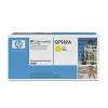 Картридж для принтера HP Q7582A желтый, купить за 19 935руб.