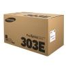 Картридж Samsung MLT-D303E, Черный, купить за 17 795руб.