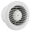 Вентилятор Mmotors MMS100С (для сауны), купить за 3 245руб.