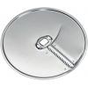 Измельчитель Bosch MUZ45AG1 диск - жульен, купить за 1 510руб.