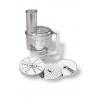 Кухонный комбайн Насадка-мультимиксер Bosch MUZ5MM1, купить за 6 150руб.