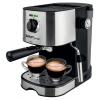 Кофеварка Scarlett SL - CM53001 капельная, купить за 6 090руб.