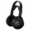 Sony MDR-RF811RKC, купить за 4 560руб.