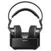 Sony MDRRF855RK/C, купить за 6 180руб.