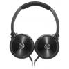 �������� Audio-Technica ATH-WS77