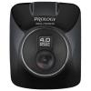 Автомобильный видеорегистратор Prology iReg-7350SHD, купить за 7 395руб.