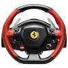 Джойстик Thrustmaster Ferrari 458 Spider Racing Wheel, купить за 11 190руб.