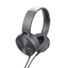 Sony MDRXB950APHC, купить за 5 100руб.