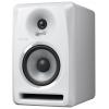 Акустическая система Pioneer S-DJ50X-W белые, купить за 10 830руб.