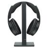 Sony MDR-RF865RKC, купить за 7 590руб.