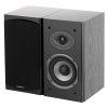 акустическая система Ultimate SYM1