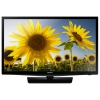 Samsung  UE19H4000AK black, купить за 9 630руб.