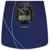 Напольные весы Kambrook KSC305, купить за 3 210руб.