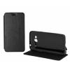 Чехол для смартфона Book Case для Asus ZenFone 3 Max/ZC553KL черный, купить за 595руб.