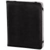 Чехол для планшета Hama Piscine (00108271) черный, купить за 735руб.