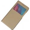 Чехол для смартфона Huawei для Honor 5X золотистый, купить за 1 175руб.