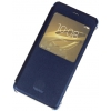 Huawei для Honor 8, темно-синий, купить за 1 250руб.