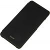 Чехол для смартфона Huawei для Honor 5C, черный, купить за 1 265руб.